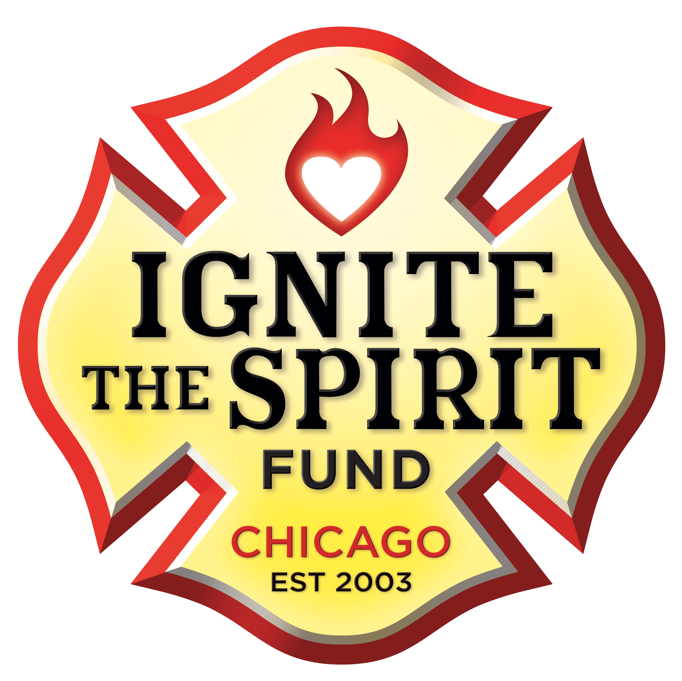 Ignite the Spirit Fund Chicago